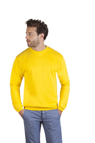 Men´s Sweater