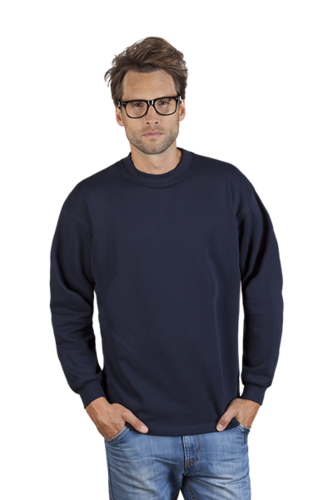 Men´s Kasak Sweater